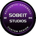SOBEIT Studios
