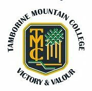 TMC Tamborine Mountain College Boys Uniform Tamborine Mountain Ipswich South Preview