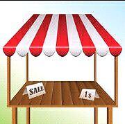 Bargain sales Barnsley Lake Macquarie Area Preview