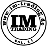 cofi1453
