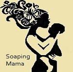 Soaping Mama