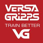 VERSA GRIPPS USA
