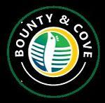 BountyandCove