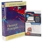 Chemical Principles Zumdahl