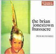 Brian Jonestown Massacre Vinyl
