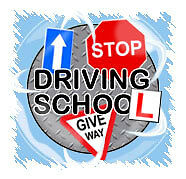 Driving Lessons. WINTER SPECIAL!! ONLY $299. CALL 4168991084