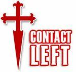 contactleft