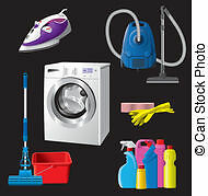ANJIE Cleaning services provide affordable fast quality service.