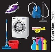 ANJIE Cleaning Services Offer Affordable Fast Quality Service