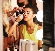 Professional Make-up Artists for hire! Sydney City Inner Sydney Preview