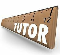Math, Calculus, Functions, Science, EQAO by Lady Tutor