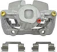 Mercedes-Benz C-Class Front Left Brake Caliper