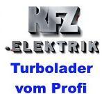 KFZ Elektrik TOP