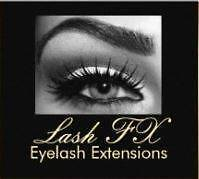 Lash FX Eyelash Extensions & Beauty Therapy Wyndham Vale Wyndham Area Preview