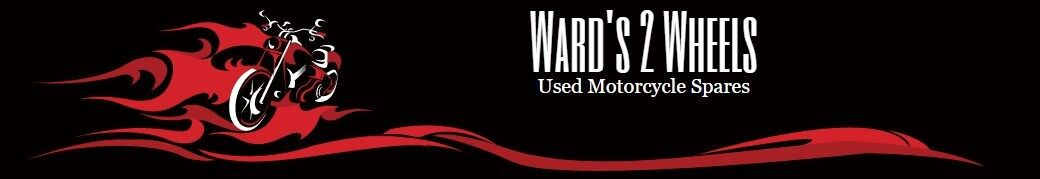 wards2wheels