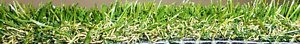 Artificial Lawn / Synthetic Grass / Fake Grass Perth Perth City Area Preview