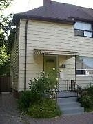 This is HOME - updated apt in South Etobicoke, near the Lake!