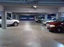 Carspace available to rent at $55/week in the heart of Sydney CBD Haymarket Inner Sydney Preview