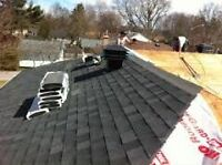 ROOFING! Great prices