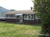 EARN $8,000 ZERO DOWN in Enderby Investment BELOW MARKET