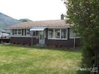Earn $8,000 ZERO DOWN buy /sell this home in Enderby INVESTMENT