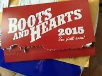 Boots And Hearts Ticket (2)