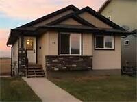 Earn $10,000 in 6 weeks buying and selling this home ZERO DOWN