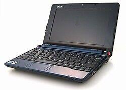 Ordinateur portable ACER laptop