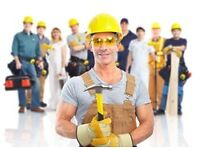 Maximum tax rebate for construction workers by Qualified Chartered Certified Accountant :