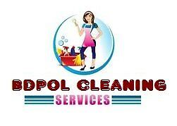 Professional End of Tenancy Cleaning - 1 Room free carpet cleaning offer !