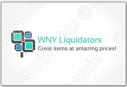 Western New York Liquidators