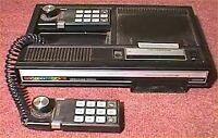 Older Video Games & Consoles (Nintendo, Sega, Atari, etc)
