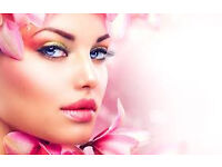 30% DISCOUNT FOR ALL THE BEAUTY TREATMENTS, TOWN CENTRE