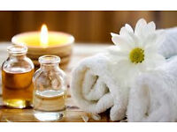 Special offer Massage with Irene £30 Redditch