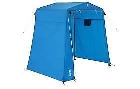 best website 48326 32db4 HiGear – Annex Utility Tent | in Nairn, Highland | Gumtree