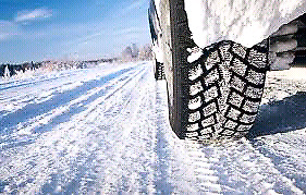 Remolded Winter Tires  as low as 199.99 +tax for 4 Tires