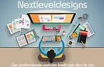 Nextleveldesigns