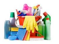K.f Cleaning £10ph 07495331917