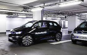 Location! Location! Location! best car parking space in SydneyCBD Sydney City Inner Sydney Preview