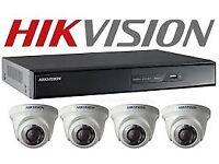 SATELLITE DISH INSTALLATION!!! CCTV Cameras, ALARM installation! IP TV