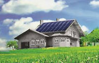 Get $5,000-$9,000 from FREE solar on your home! Never a cost!