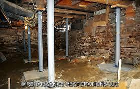 !!!!!!!!!!!!!!CONCRETE FOOTINGS AND mOrE !!!!!!!!!!!!!!! Kitchener / Waterloo Kitchener Area image 6