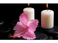 ultimate thai massage relaxing out call only