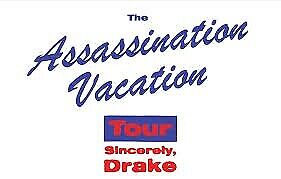 Drake - The Assassination Vacation Tour x 2 Tickets 26th March 2019  Birmingham | in Bearwood, West Midlands | Gumtree