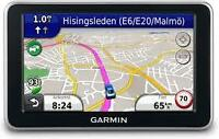 GPS Garmin 265w 55$;Garmin 2360 with free lifetime maps $85