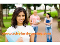 Top Management College in Surat