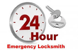 ANK Locksmiths 24 /7 Special Offer £45 no call out charge in London Area, 15 Years of Experience