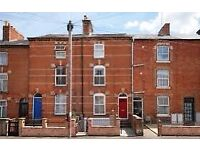 1 bedroom flat available to rent in banbury.