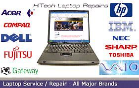 Onsite Computer and Laptop Repairs and Support Services Kingsley Joondalup Area Preview