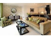 NO MORTGAGE NEEDED- 1+2 Bedroom apartments in Walsall Birmingham